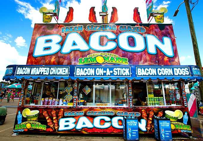 fair-food-bacon-on-a-stick