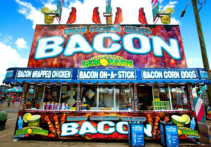 fair-food-bacon-on-a-stick