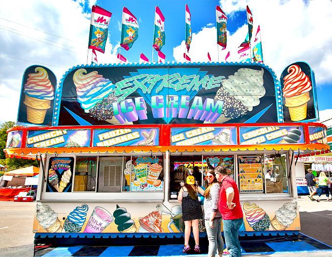 fair-food-ice-cream