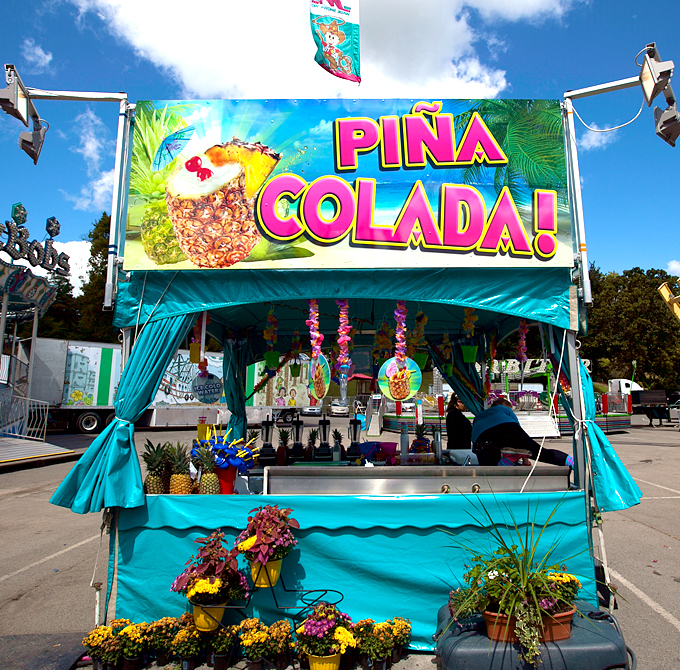 fair-food-pina-colada-smoothies