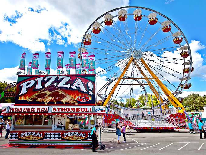 fair-food-pizza