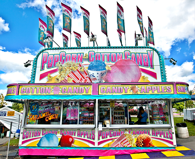 fair-food-popcorn-cotton-candy