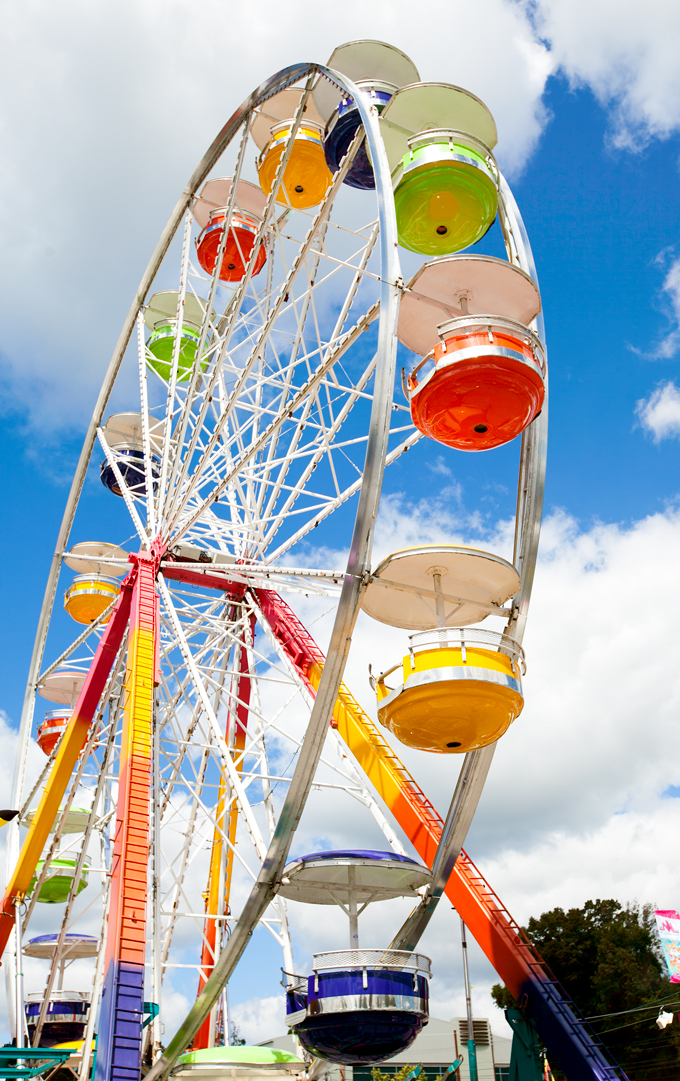 ferris-wheel-at-tn-valley-fair