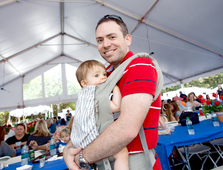 knoxville-2015-greek-fest-baby-friendly
