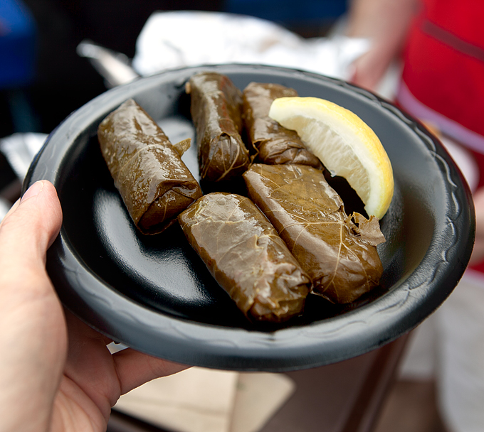 knoxville-2015-greek-fest-dolmades-01