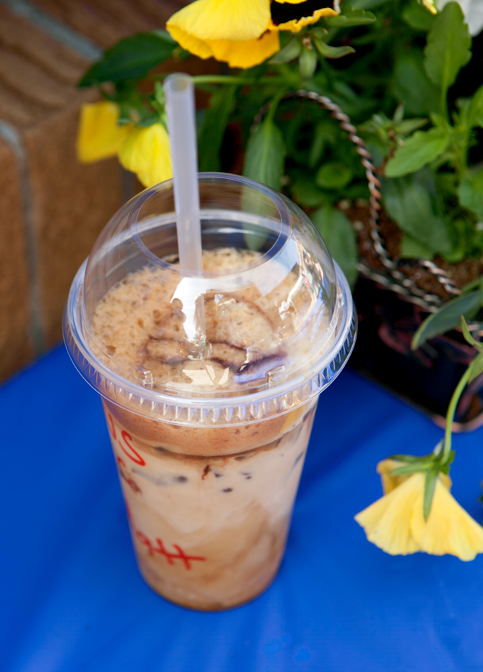 knoxville-2015-greek-fest-iced-coffee