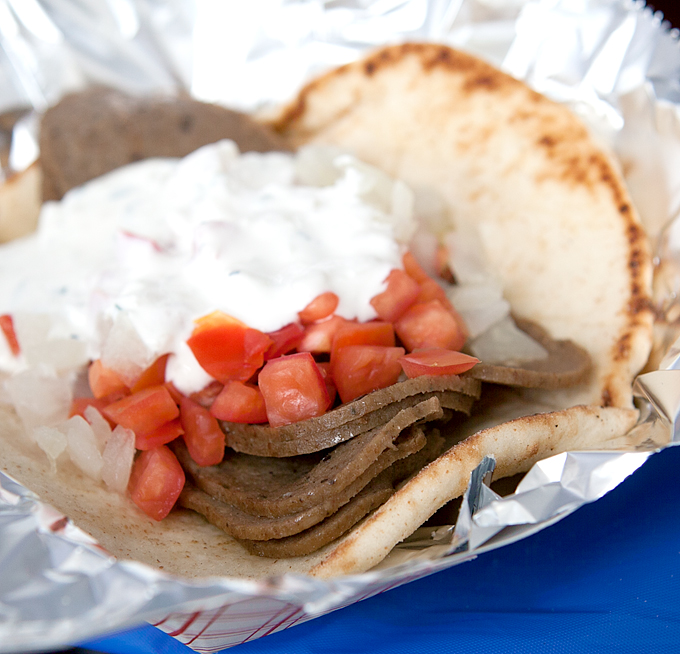 knoxville-2015-greek-fest-lamb-and-beef-gyro-02