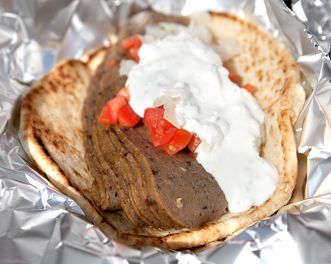 knoxville-2015-greek-fest-lamb-and-beef-gyro