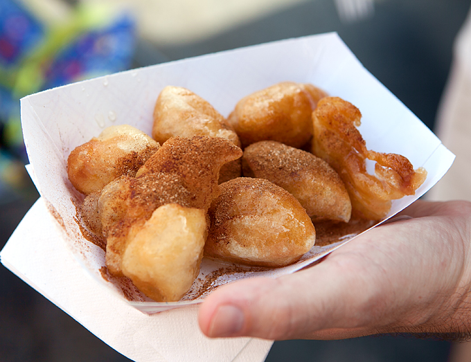 knoxville-2015-greek-fest-loukoumades-01
