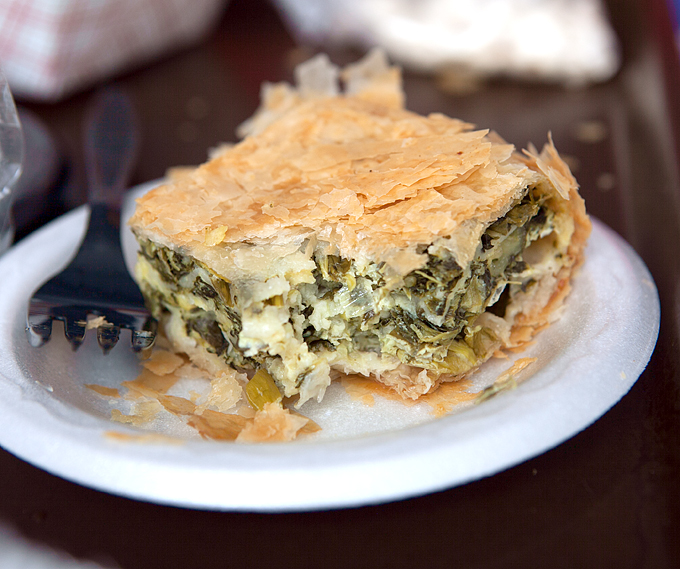 knoxville-2015-greek-fest-spanakopita