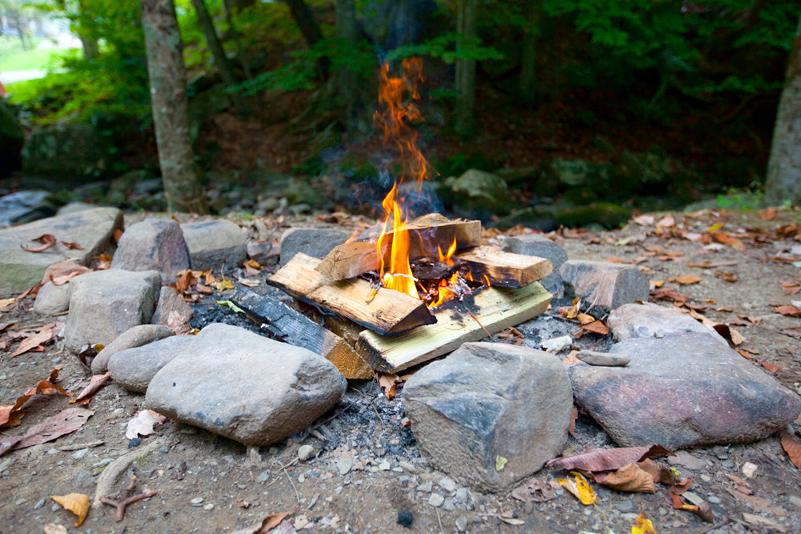 matt-made-a-campfire