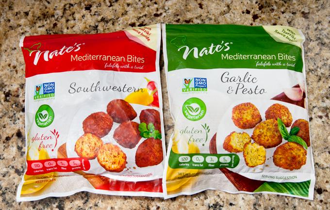 nates-mediterranean-bites-falafel-review