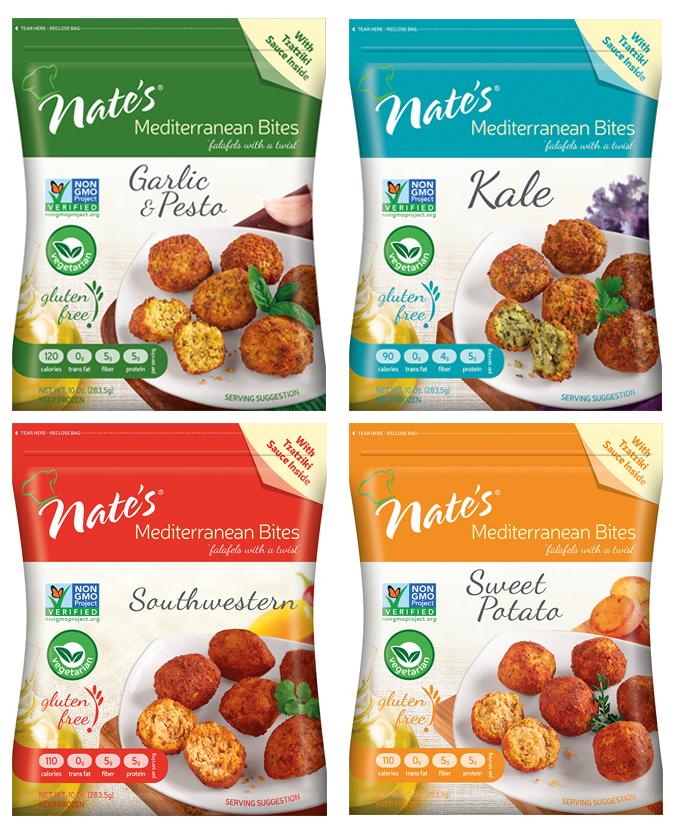 nates-mediterranean-bites-frozen-falafel-flavors