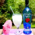 pinnacle-flavored-vodka-raspberry-lemonade-2