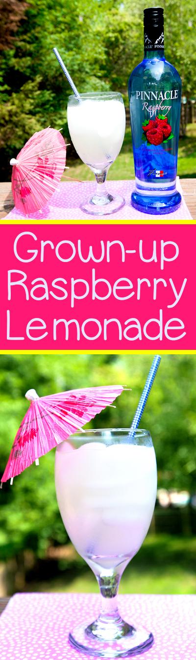 pinnacle-raspberry-flavored-vodka-pinterest