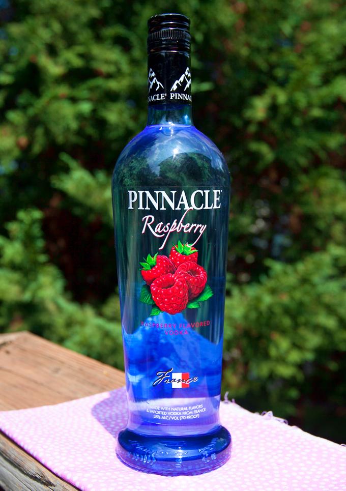 pinnacle-raspberry-vodka-grown-up-raspberry-lemonade-recipe