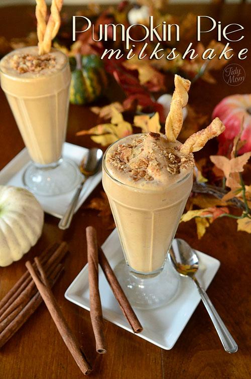 pumpkin-pie-milkshake-with-pie-crust-straws