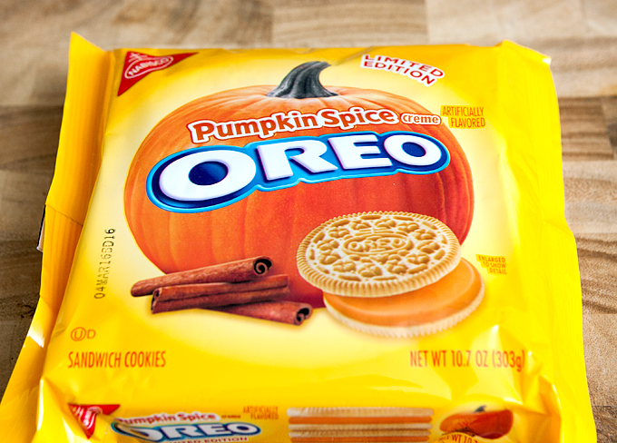 pumpkin-spice-oreos-package