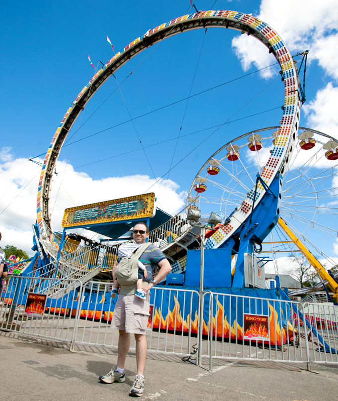 tennessee-valley-fair-2015-rides-05