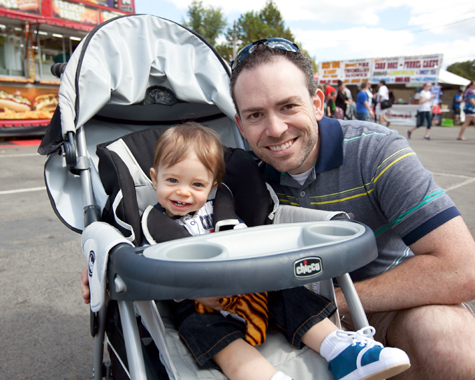 tennessee-valley-fair-2015-rides-07