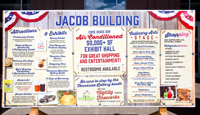 tennessee-valley-fair-jacob-building-01