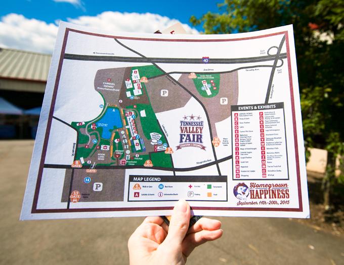 tn-valley-fairgrounds-02