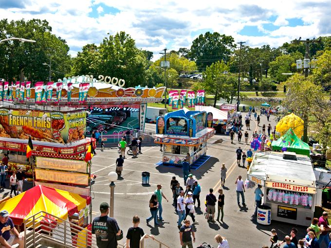 tn-valley-fairgrounds