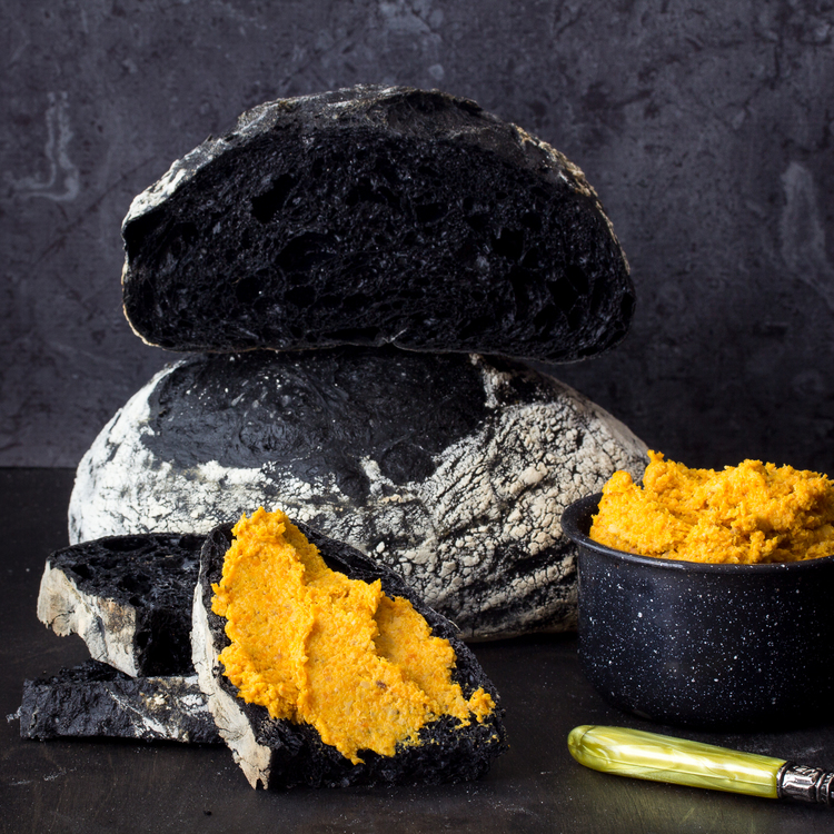 black-bread-roasted-carrot-hummus-recipe