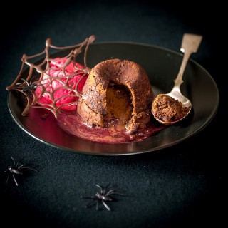 black-cherry-chocolate-fondant-recipe