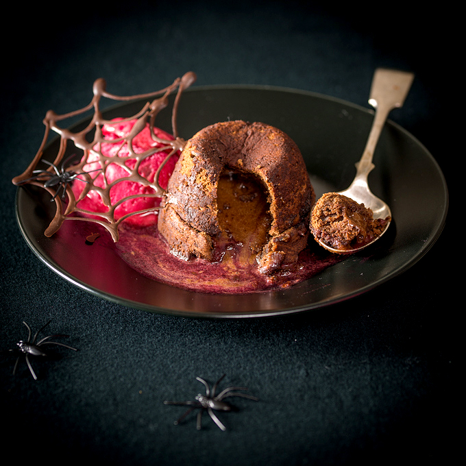 black-cherry-chocolate-fondant-recipe