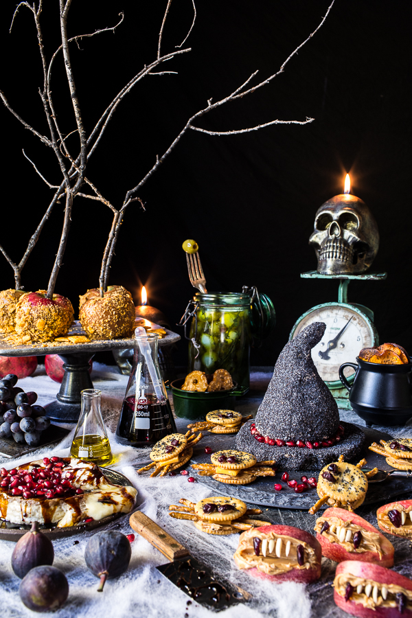deathly-hallows-cheese-board