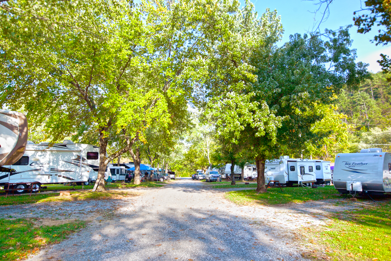eagles-nest-campground-review-11