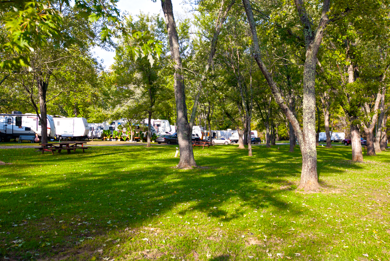 eagles-nest-campground-review-15