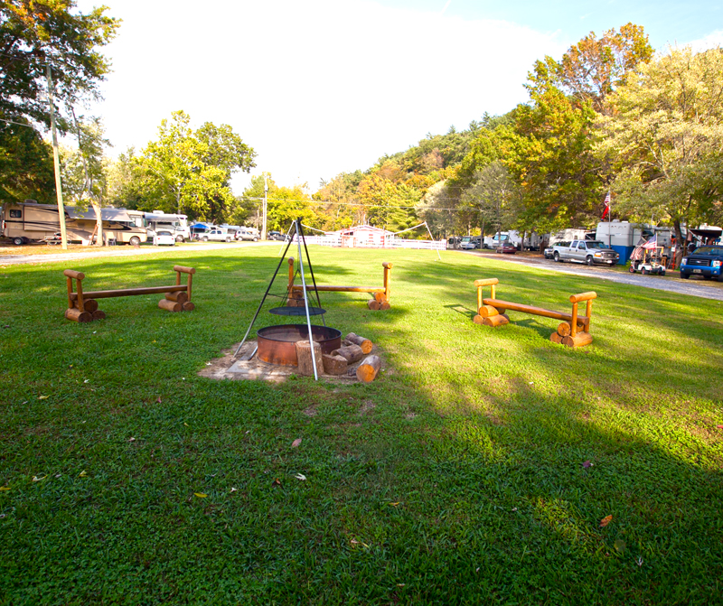 eagles-nest-campground-review-17