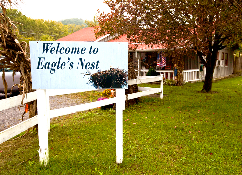 eagles-nest-campground-review-21