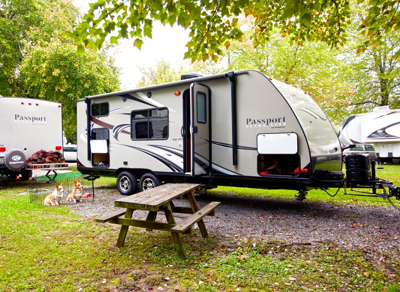 eagles-nest-campground-review-22