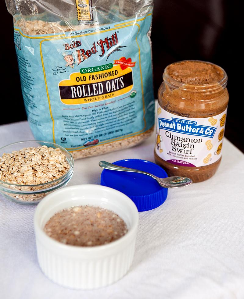 peanut-butter-cinnamon-oatmeal-mug-cake-recipe-01