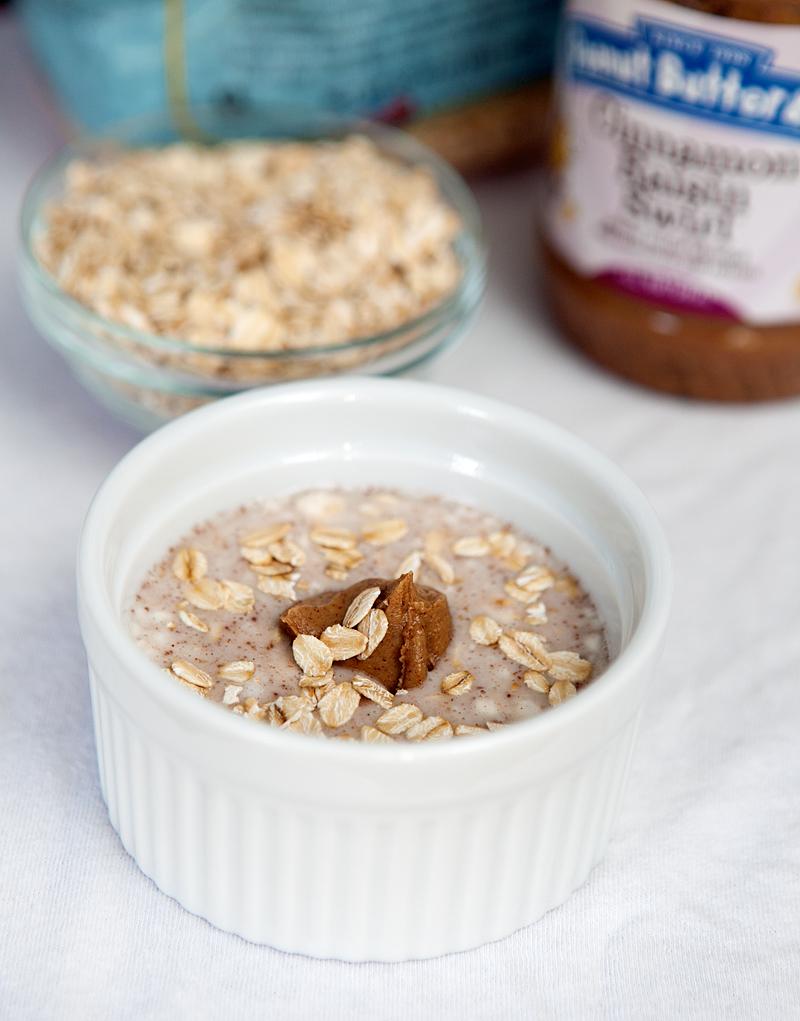 peanut-butter-cinnamon-oatmeal-mug-cake-recipe-02