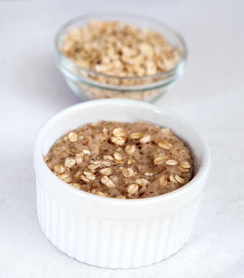 peanut-butter-cinnamon-oatmeal-mug-cake-recipe-03