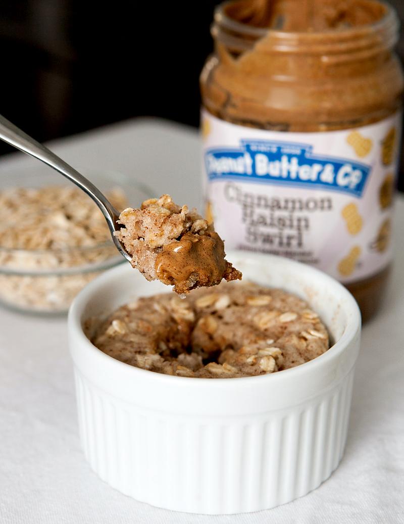 peanut-butter-cinnamon-oatmeal-mug-cake-recipe-04a
