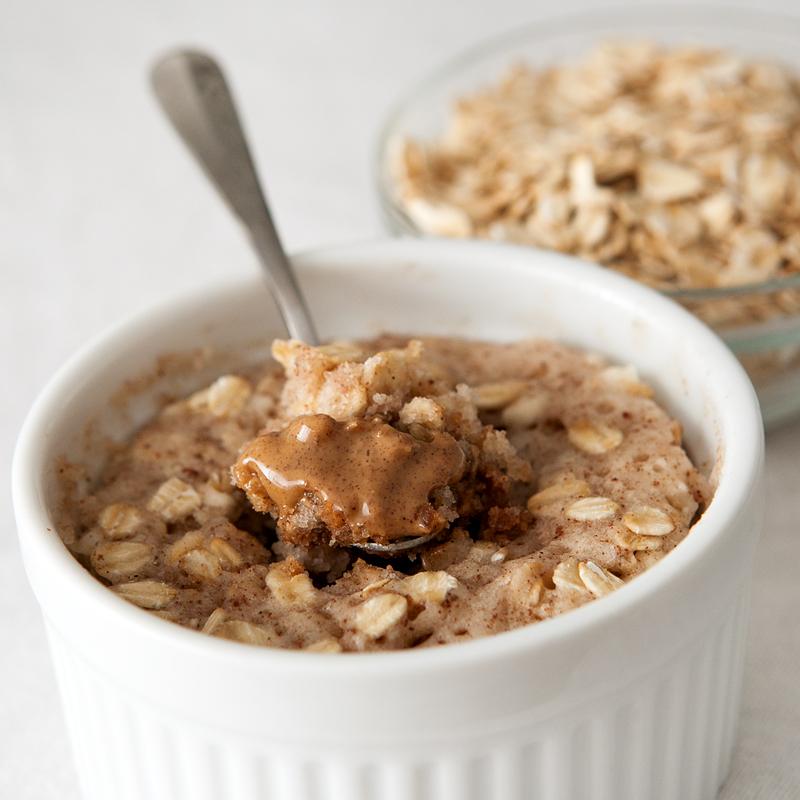 peanut-butter-cinnamon-oatmeal-mug-cake-recipe-06