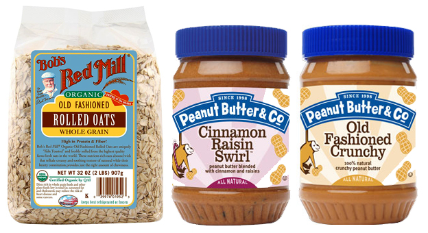 peanut-butter-oatober-giveaway