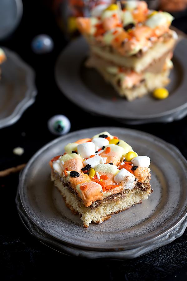 snickerdoodle-confetti-bars-recipe