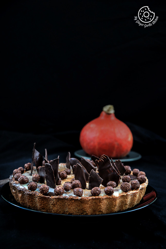 spiced-pumpkin-pie-tart-recipe