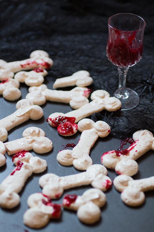 swiss-meringue-cookie-bones-with-raspberry-recipe