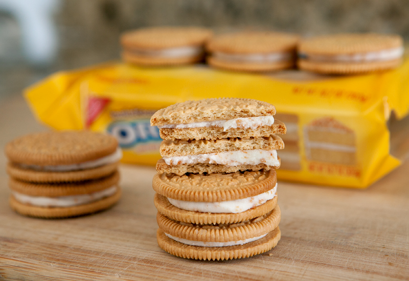 toasted-coconut-oreos-review-bitten-into