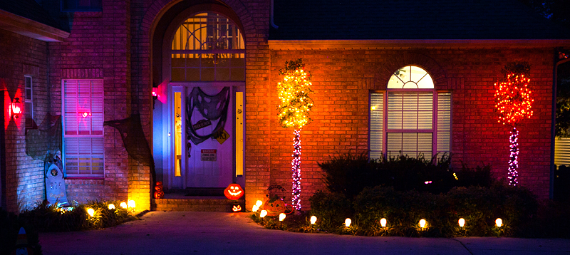2015-halloween-decorations-02