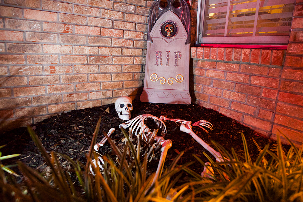 2015-halloween-decorations