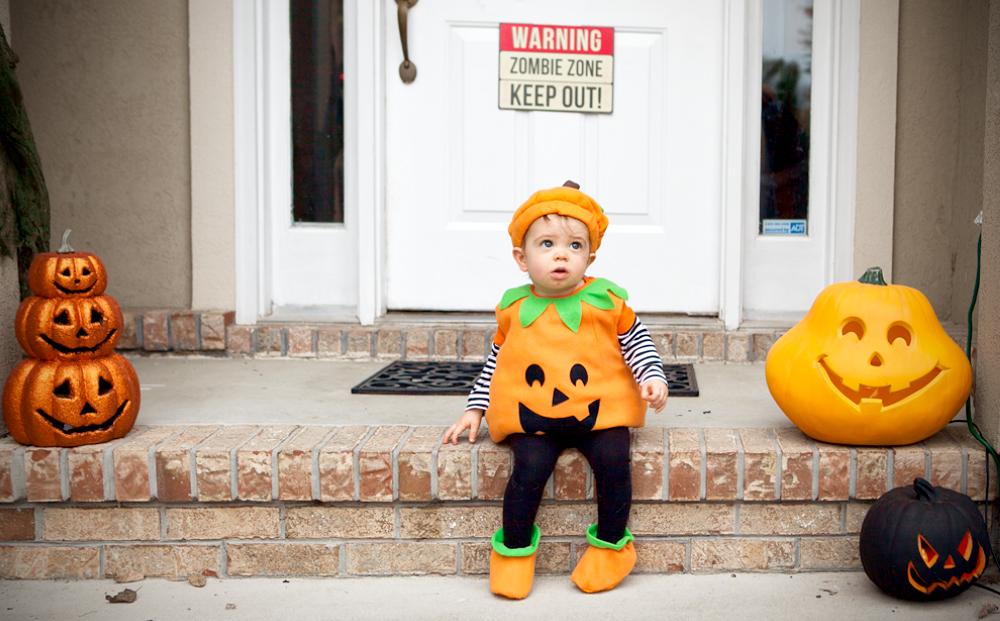 baby-pumpkin-costume-01