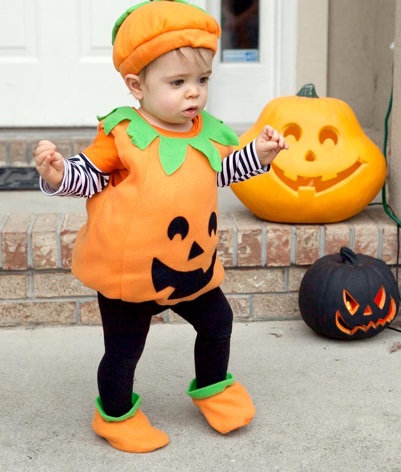 baby-pumpkin-costume-02